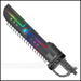Chroma Saw - MM2Store
