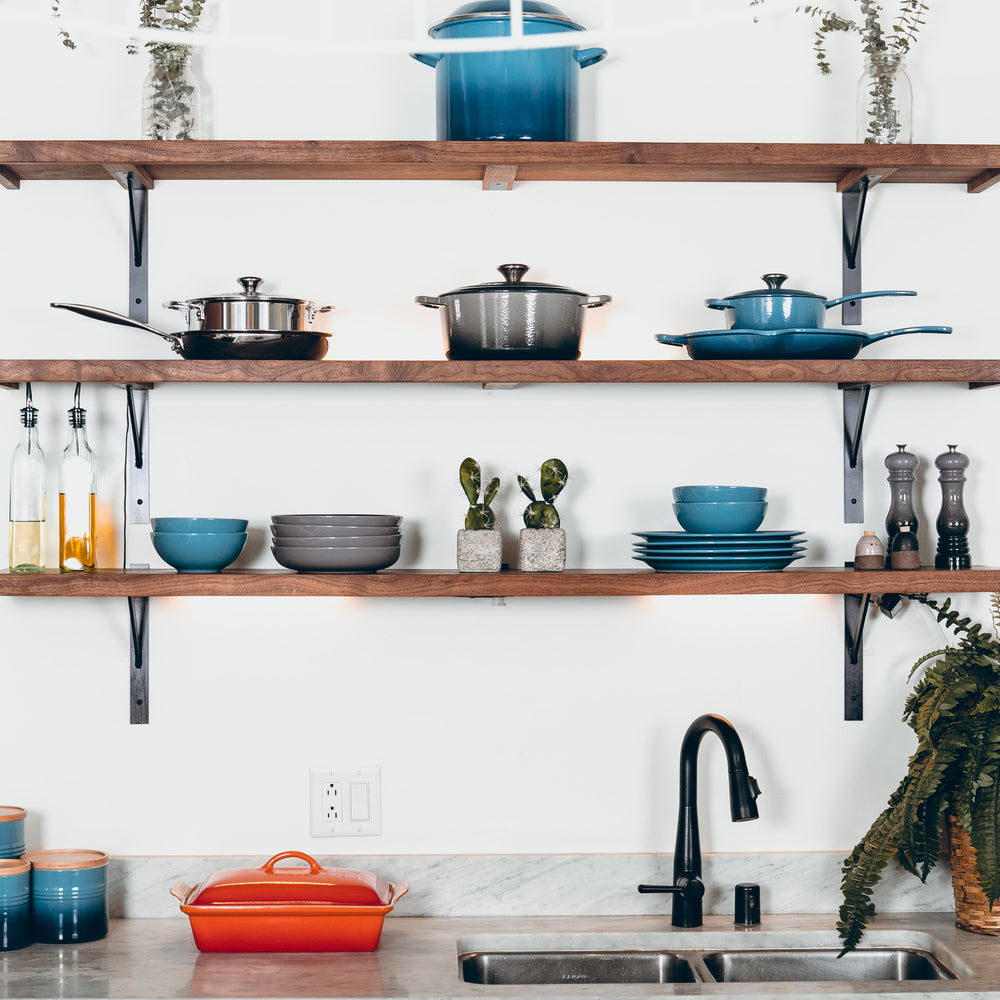Guest Blog: How To Spring Clean Your Kitchen With Bio-D
