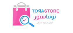 Toqa Store