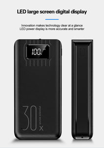 power bank  باور بنك