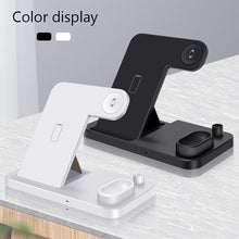 translation missing: ar.sections.featured_product.gallery_thumbnail_alt