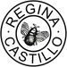 reginacastillo