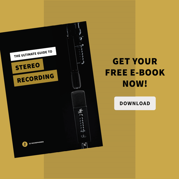 https://cdn.shopify.com/s/files/1/0297/5293/files/JZ_Ultimate_Guide_To_Stereo_Recording.pdf
