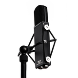 BB29 Shock Mount