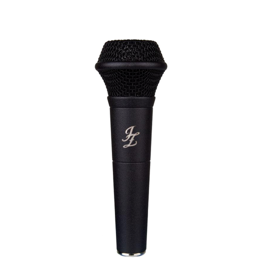 HH1 Dynamic Microphone
