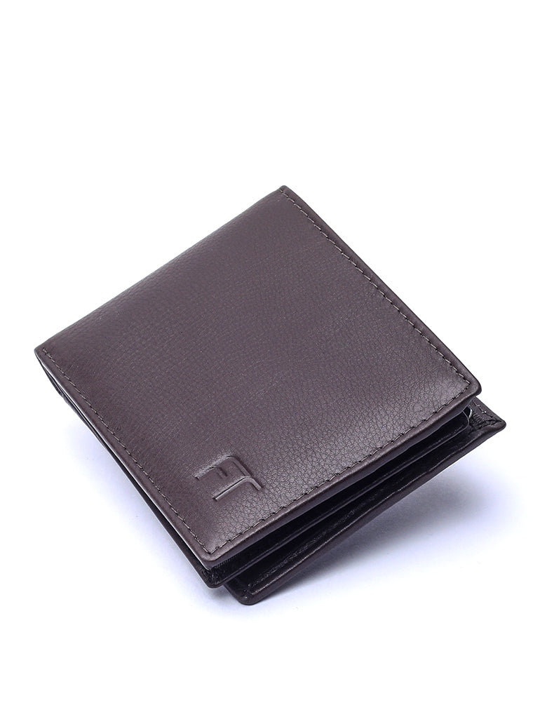 FRANCISCO TOLLI SMART WALLET