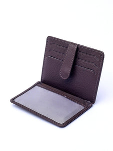 FRANCISCO TOLLI BEST WALLET FOR MEN