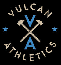 Vulcan Athletics