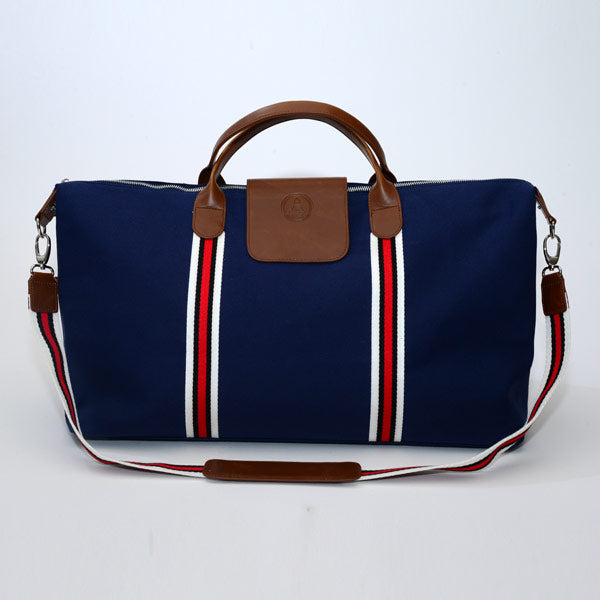 HDC Duffel Bag