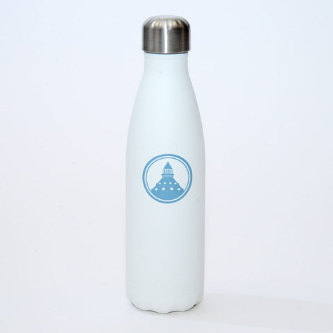 Signature Swell Bottle
