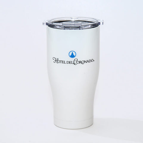 HDC Pearl Chaser Tumbler