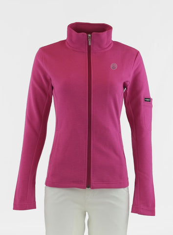 Women's Swing Jacket
