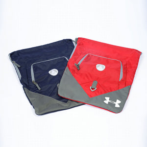 Under Armour Pull String Bag
