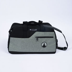 Travis Mathews Duffle Bag