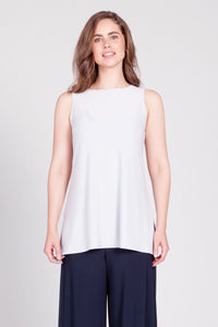 Sympli Sleeveless Nu Ideal