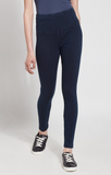 Lysse Denim Ankle Legging