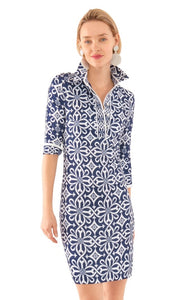 Gretchen Scott Everywhere Piazza Dress