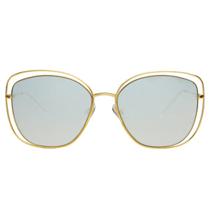 Freyrs Golden Girl Sunglasses