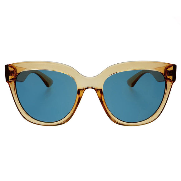 Freyrs Jane Champagne Sunglasses