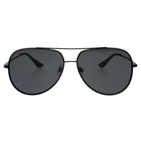 Freyrs Max Sunglasses