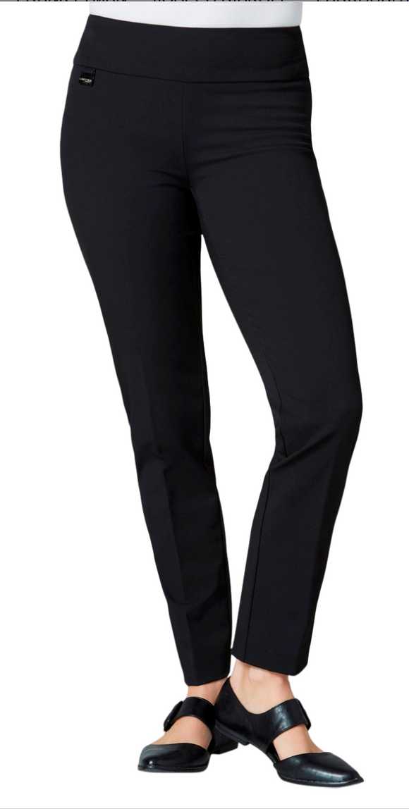 Lisette L Mila Stretch Ankle Pant 28