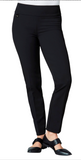 Lisette L Mila Stretch Ankle Pant 28""