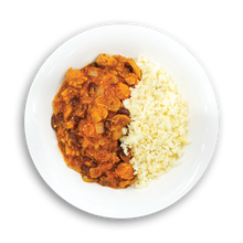 Load image into Gallery viewer, Vegan Chili Con Carne
