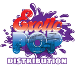 Exotic Pop Distribution, LLC