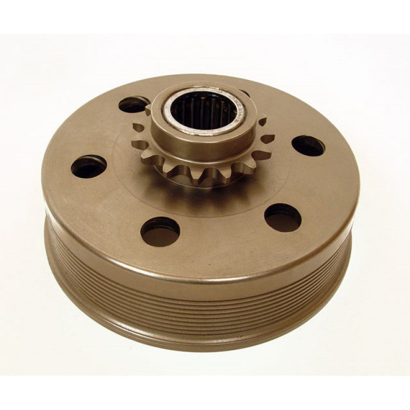 Noram Star Clutch Replacement Drum