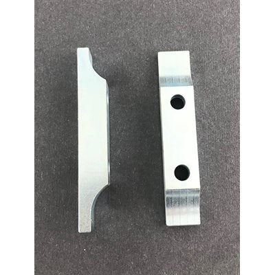International Motor Mount Clamp Set