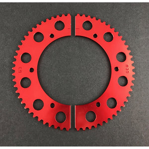 Pit Parts Sprocket