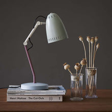 Load image into Gallery viewer, Dynamo Table lamp Anniversary, Pastel