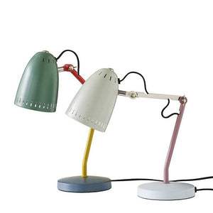 Dynamo Table lamp Anniversary, Pastel