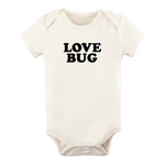 Load image into Gallery viewer, Love Bug Bodysuit 3-6 Months