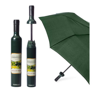 Estate Bottle Umbrella