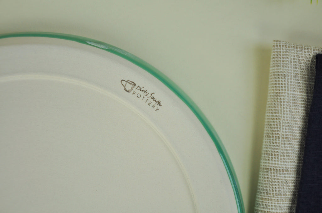 Dinner & Lunch Plates