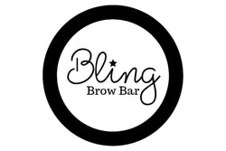 Bling Brow Bar
