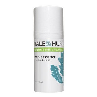 Hale & Hush Soothe Essence Serum - 1.7 oz