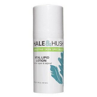 Hale & Hush Vital Lipid Lotion - 1.7 oz