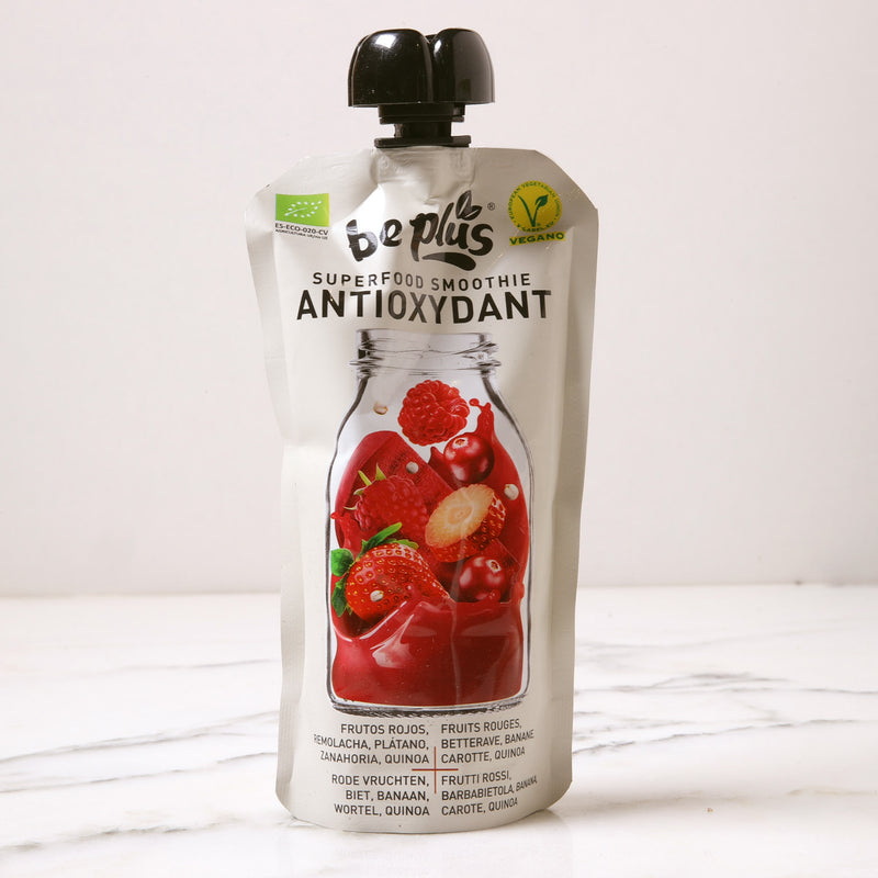Bio Smoothie Antioxidant