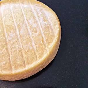 Washed Rind Cheeses