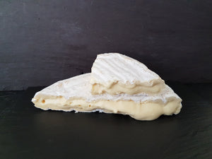 Little River Brie