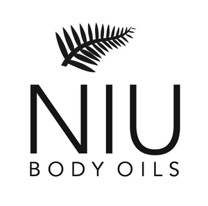 Niu Body Oils