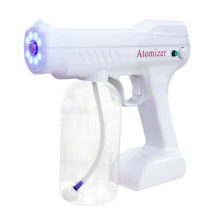 Atomizer Sprayer