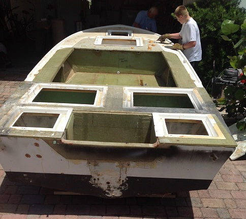 hatches boats rebuild fiberglass watercraft boat parts boat accessories vehicle parts watercraft accessories boat products yacht car parts boats for sale catamaran fiberglass hatches, Bertram, boat rebuild, fiberglass, wells fiberglass llc, mako