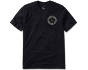 TMGPS Insignia T-Shirt - (Various Patterns)