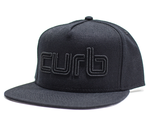 Curb Apparel & Accessories
