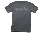 Curb Low Contrast T-Shirt