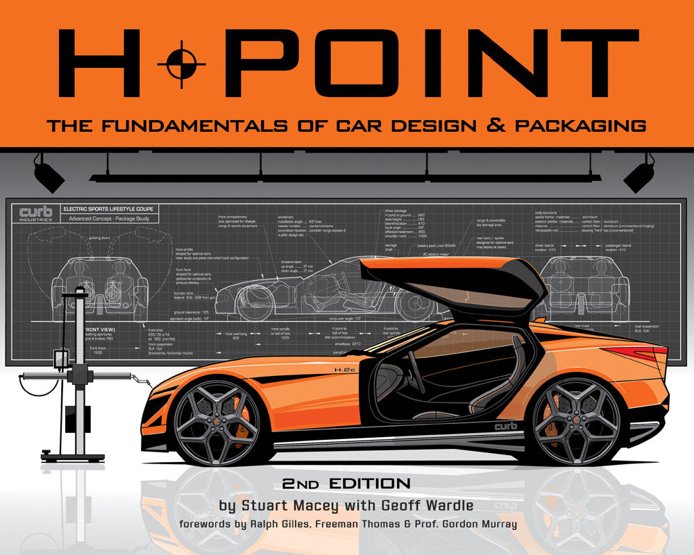 H-Point_the_fundamentals-of-car-design-and-packaging