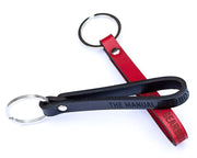 TMGPS Loop Key Fob